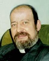 Александр Лауга