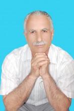Тагызаде  Абасов