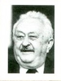 Ян Добрачиньский
