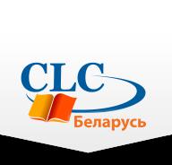 CLC Blagovest